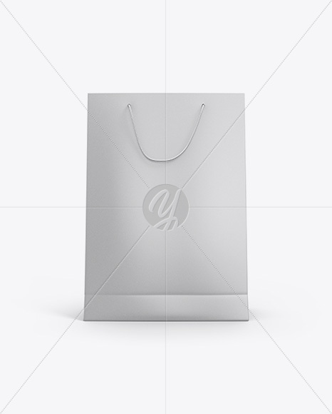 Download Shopping Bag Mockup Free Download Yellowimages