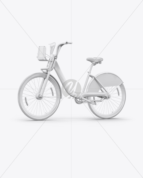 Download Bicycle Mockup In Vehicle Mockups On Yellow Images Object Mockups Yellowimages Mockups
