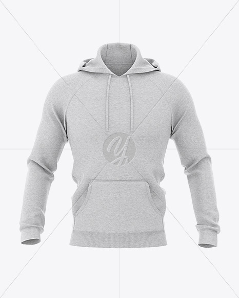 Download Men S Zipped Bomber Jacket Mockup Front View Baseball Jacket In Apparel Mockups On Yellow Images Object Mockups