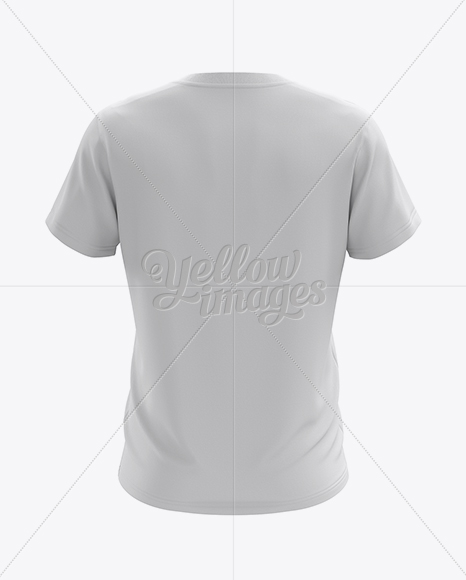 Download Black T Shirt Mockup Template Free Download Yellowimages