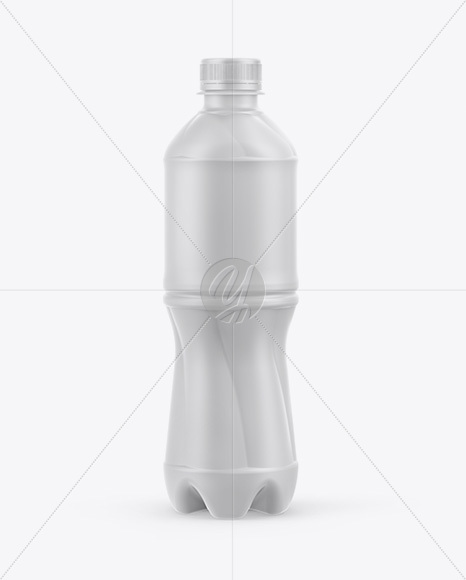 Download 330ml Matte Juice Bottle Mockup PSD - Free PSD Mockup Templates