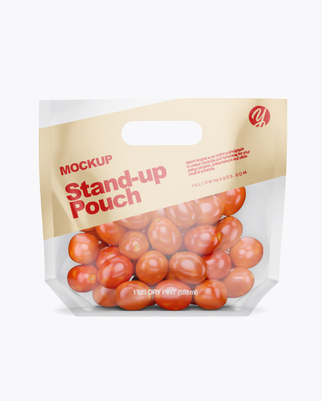 Download Download Psd Mockup Bag Food Front View Glossy Glossy Pouch Mockup Pack Package Pouch Stand Up Tomato Tomatos Transparent Vegetable Vegetables Psd Tree Silhouette Free Mockups Download PSD Mockup Templates