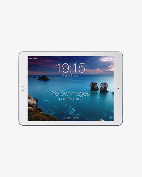 Yi Download For Macbook Air