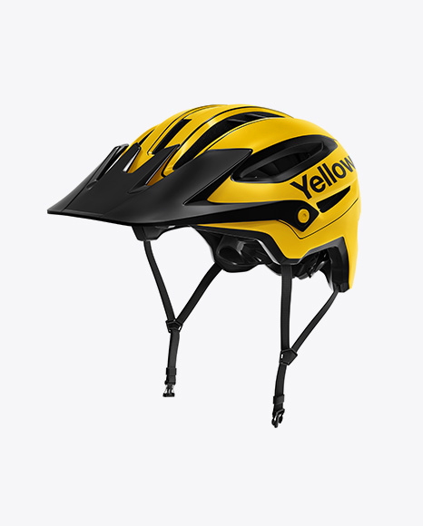 Cycling Helmet_1