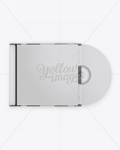 Download Newest Object Mockups On Yellow Images Yellowimages Mockups