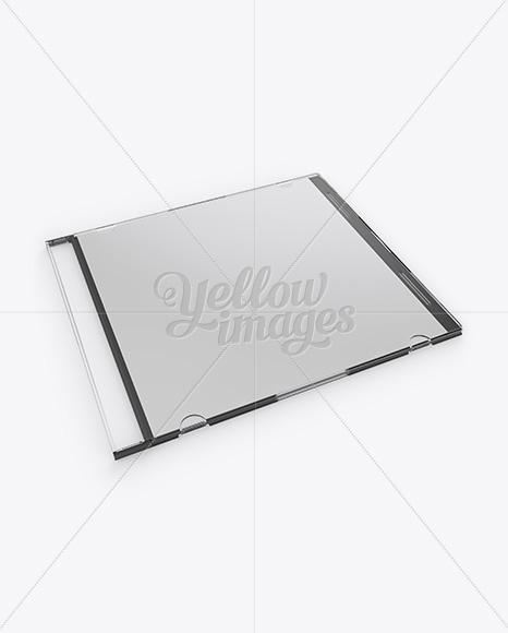 Download Newest Object Mockups On Yellow Images PSD Mockup Templates