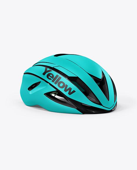 Cycling Helmet_2
