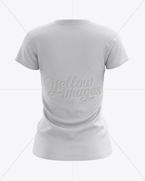 Download Men S V Neck T Shirt Mockup Front View In Apparel Mockups On Yellow Images Object Mockups Yellowimages Mockups