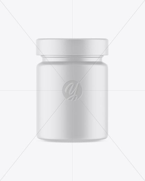 Download Metallic Medical Ampoule Mockup PSD - Free PSD Mockup Templates