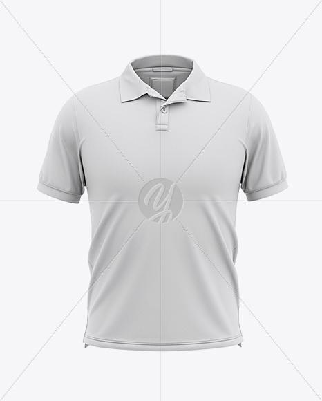 Download Men S Raglan Short Sleeve T Shirt Mockup Front View In Apparel Mockups On Yellow Images Object Mockups PSD Mockup Templates