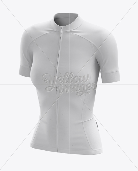 Download Mens Full Cycling Kit With Cooling Sleeves Mockup Back View Yellowimages
