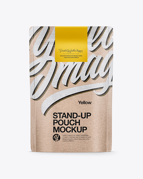 Download Download Psd Mockup Bag Coffee Coffee Pouch Doy Pack Doypack Food Kraft Kraft Paper Label Mockup Pack Package Pouch Stand Up Pouch Stand Up Zipper Psd Avatars Free Mockups Download PSD Mockup Templates