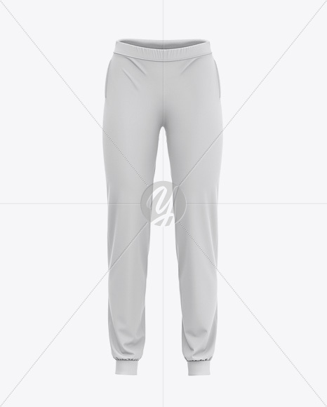 Download Fit Piped Baseball Pants Front Half Side View Yellowimages