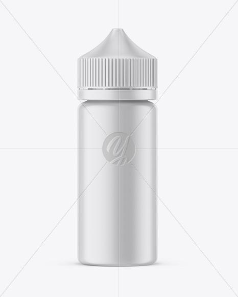 Download 30ml Matte Dropper Bottle Mockup PSD - Free PSD Mockup Templates