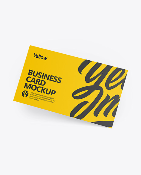 Download Psd Mockup Adv Advertising Advertisment Branding Brochure Brochures Business Business Card Business Cards Calling Card Card Cards Flyer Flyers Gold Gold Layer Golden Golden Layer Half Side View High-Angle Shot Paper Paper Card Plastic Plastic Card Stack Stationery Us Us Standard Psd