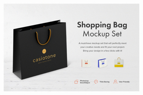 Download Blank Canvas Bag Mockup Yellow Images