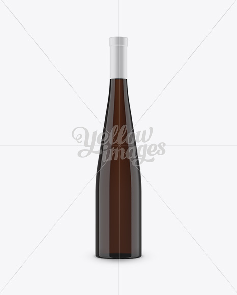 Download Frosted Glass Bottle With Red Liqueur Mockup PSD - Free PSD Mockup Templates