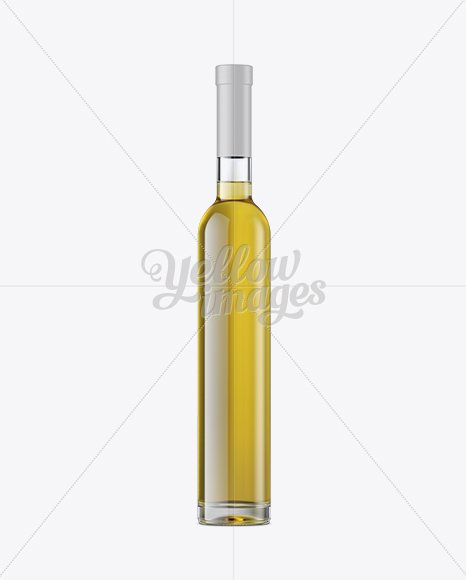 Download Clear Glass Olive Oil Bottle Mockup In Bottle Mockups On Yellow Images Object Mockups PSD Mockup Templates