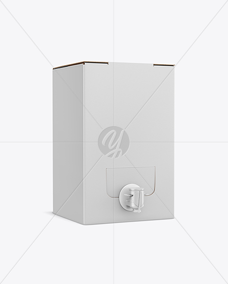 Download Clear Glass Wine Bottle In Open Wooden Box Mockup Half Side View PSD - Free PSD Mockup Templates