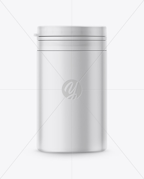 Download Opened Clear Glass With Blue Cream Jar Mockup High Angle Shot PSD - Free PSD Mockup Templates