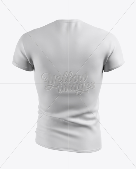 Download Popular Apparel Mockups On Yellow Images Object Mockups PSD Mockup Templates
