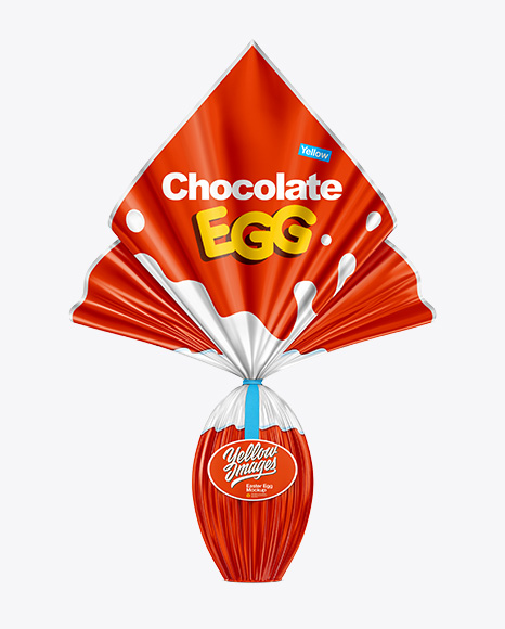 Easter Egg Packaging Mockups Free Mockup Psd Download Templates