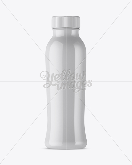 Download 15l Pet Bottle With Yellow Soft Drink Mockup PSD - Free PSD Mockup Templates