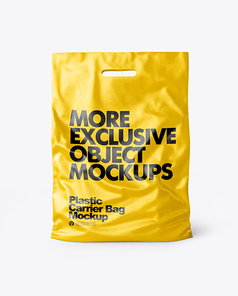 Download Duffle Bag Mockup Free Download Yellowimages