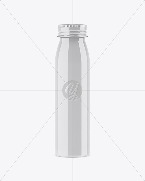 Glossy Drink Bottle