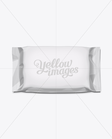 Download Popular Flow Pack Mockups On Yellow Images Object Mockups PSD Mockup Templates