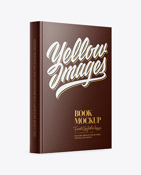 Download 3d Book Cover Mockup Psd Free Download PSD - Free PSD Mockup Templates
