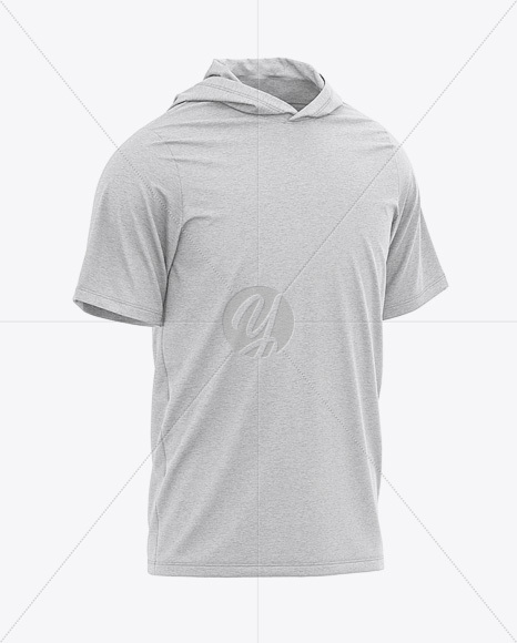 Download Hanging T Shirt Mockup Yellowimages