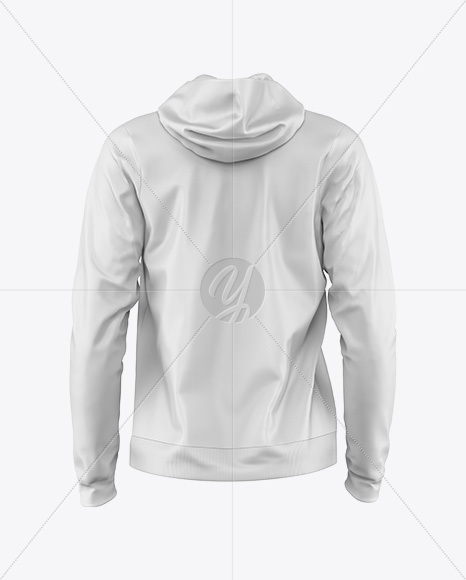 Download Hoodie Mockup In Apparel Mockups On Yellow Images Object Mockups