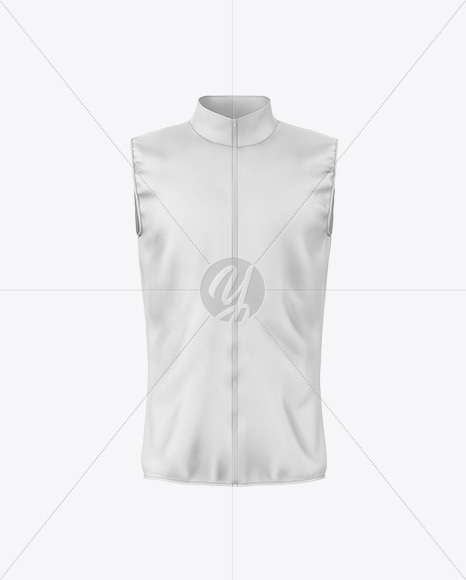 Download Long Sleeve T Shirt Mockup Vector Yellow Images