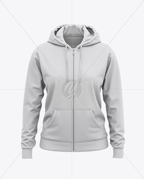 Download Heather Three Quarter Zipped Sweatshirt Mockup Back Half Side View Of Zipped Pullover Yellow Images