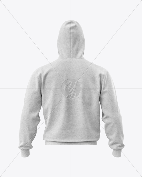 Download Front Back Black Hoodie Mockup Yellow Images