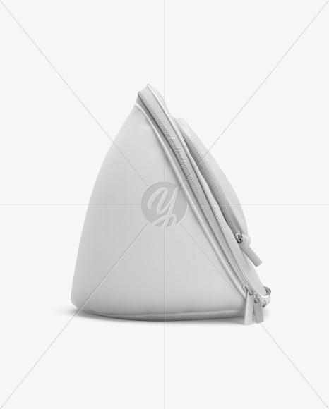 Protective Bag Mockup