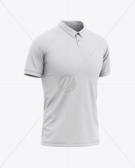 Download Mens Baseball Jersey Mockup Front View Baseball T Shirt Yellowimages