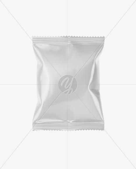 Download Transparent Plastic Packaging Mockup PSD - Free PSD Mockup Templates