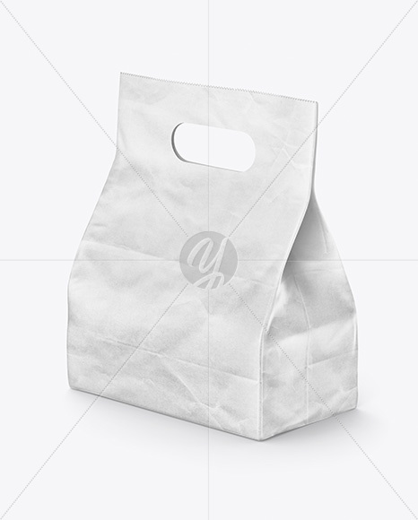 Download Chip Bag Mockup Png Yellowimages