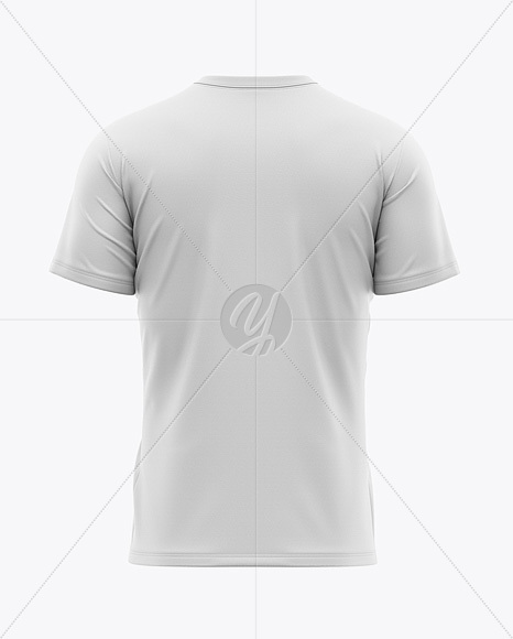 Download Mens Heather Lightweight Hoodie T Shirt Front View Yellowimages