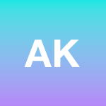 Abubakir Khamraev