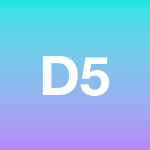 divanna 5ed7c7d45cb84