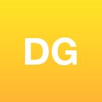 Diego Garcia-Gonzalez