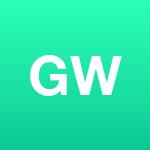 Ganoipho6 Works