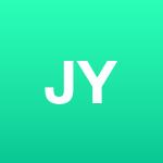 JL YC