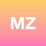 Mackey Zhao