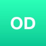 occy design