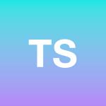 Trendest Studio