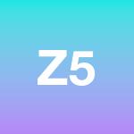 Zafhiro 5ff354bd87fed